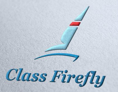 Class Firefly Logo Template