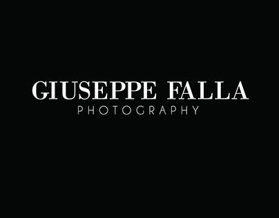 Giuseppe Falla Photography