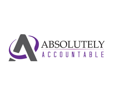 Absolutely Accountable