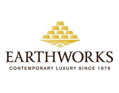 EARTHWORKS Los Altos