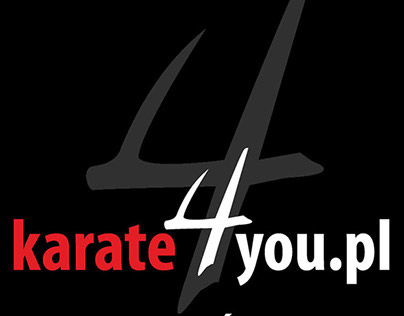 karate4you