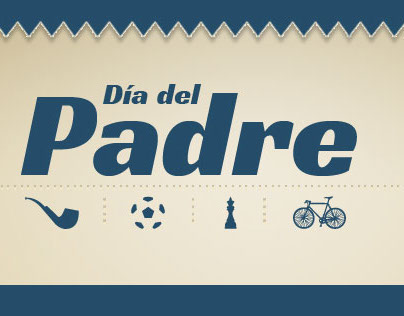 Father´s Day 2013