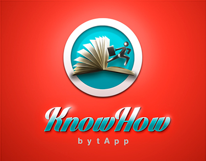 KnowHow Video