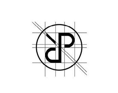 Branding page RP DESIGN