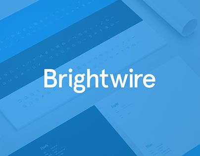 Brightwire Brand