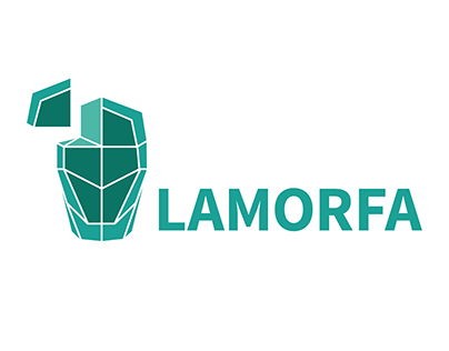 LaMorFA