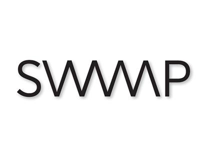 Logo & Art direction Swaaap