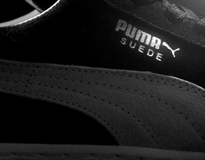 PUMA - Revolutions
