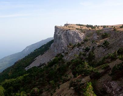 Crimea Photos 2010