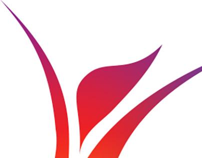 Iron matters logo
