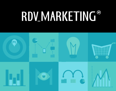 RDV_Marketing