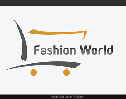 Fashion Logo 4