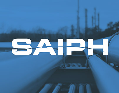 SAIPH — Multi disciplinary design project