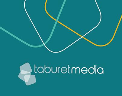 TaburetMedia