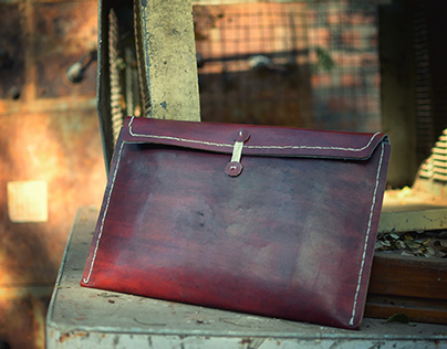 Saathi : Leather Products