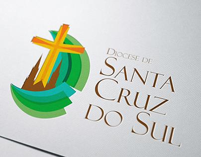 Diocese de Santa Cruz do Sul.