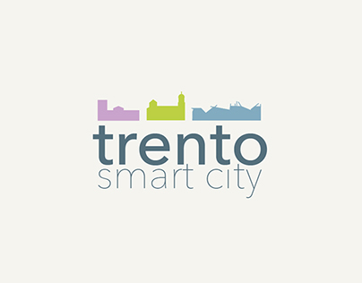 Trento smart city - competition