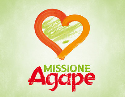 Missione Agape