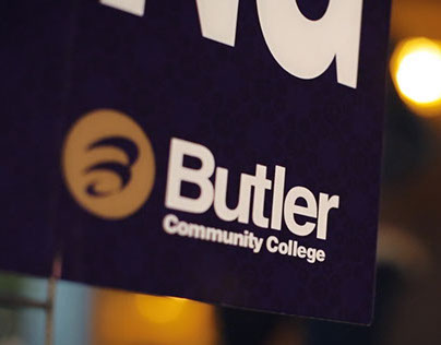 Butler Community College - Let's Take Tomorrow