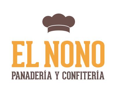 El Nono | Brand