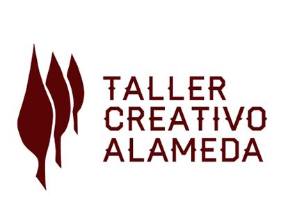 Taller Creativo Alameda