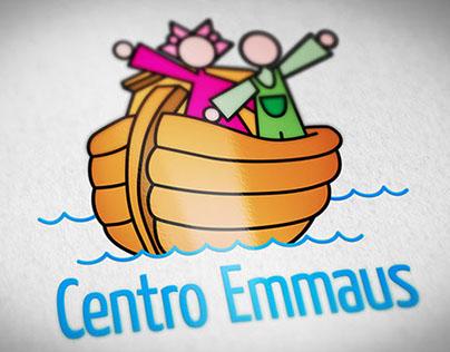 Centro Emmaus