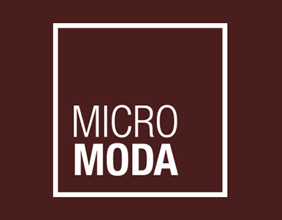 Micro TV Visage