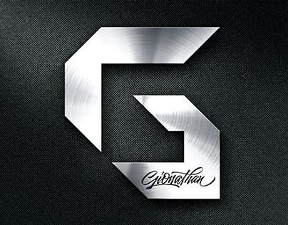 Gionathan