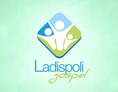 Ladispoli Gospel