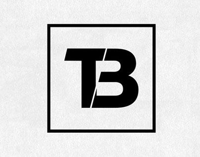 Telhas Brasil - Visual Identity / Identidade Visual