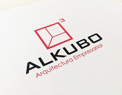 ALKUBO Arquitectura Empresarial