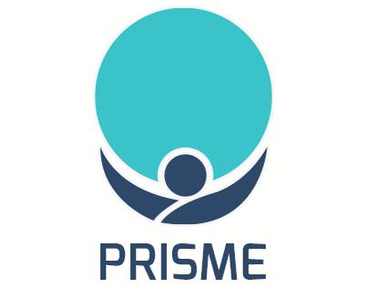 Prisme // Application Atlas© interface // Dashboard