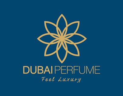 Dubai Perfume