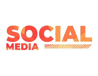 Social-Media Graphics