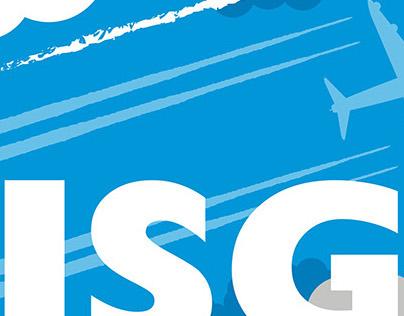 ISG International Airport