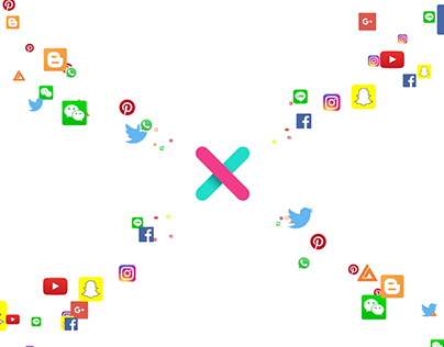 Social Xpress | Videography & Motion Graphic