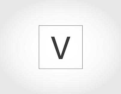 Verónica Díez - Monitora de Agility
