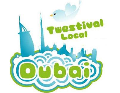 Sample For Logo Design Dubai UAE