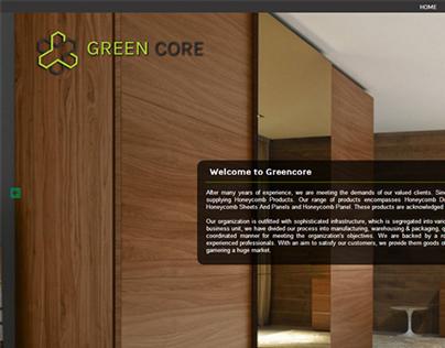 Green Core