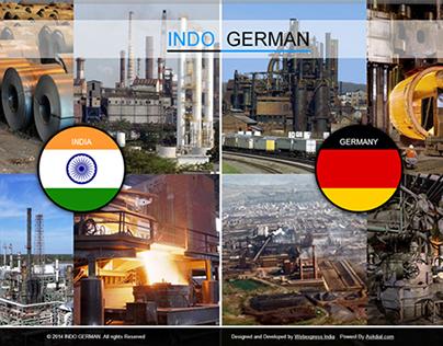 Indo German