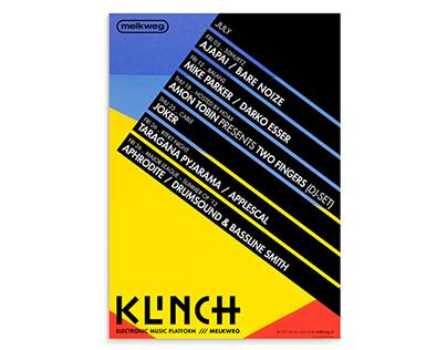 KLINCH