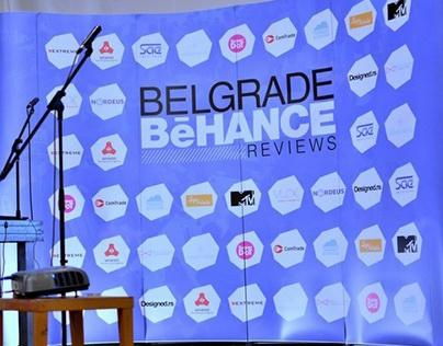 BELGRADE BeHANCE REVIEWS 2014