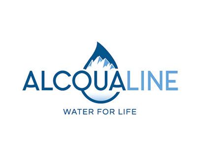 Alcqualine