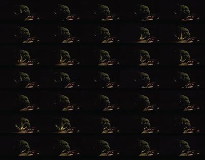 photo sequences