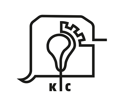 saf - kic logo