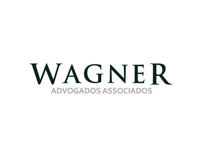 WAGNER ADVOGADOS