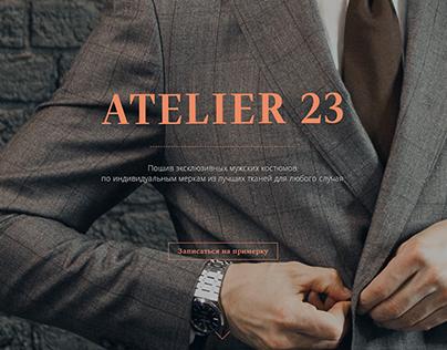 ATELIER23