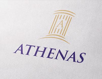 Athenas