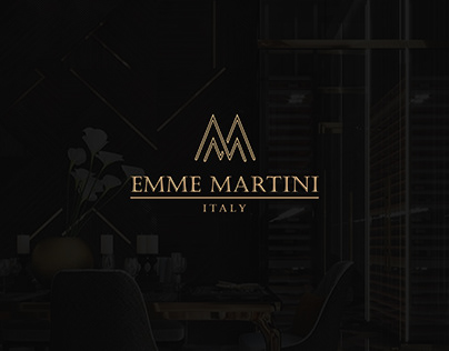 Emme Martini