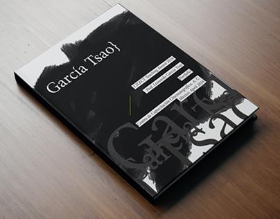 García Tsao Book
